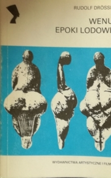Wenus epoki lodowej /10369/