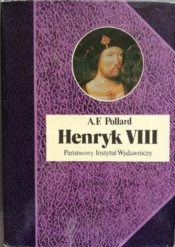 Henryk VIII /20136/