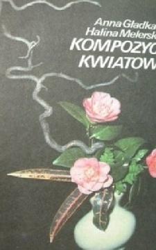 Kompozycje kwiatowe /10499/