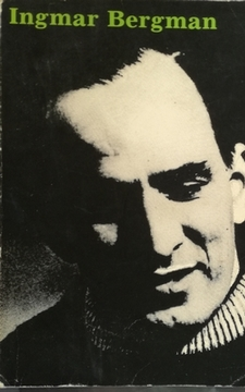 Ingmar Bergman W opinii krytyki zagranicznej /10500/