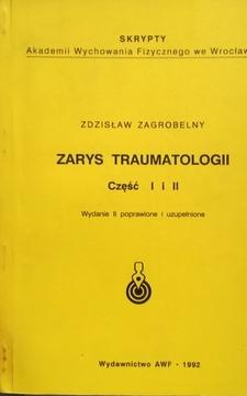 Ćwiczenia z mikrobiologii ogólnej /20327/