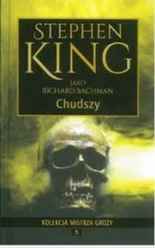 Chudszy /111595/
