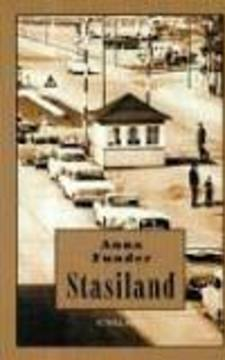 Stasiland /10852/