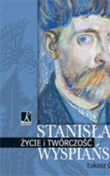 Stanisław Wyspiański Życie i twórczość /11015/