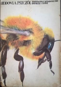 Hodowla pszczół /33736/