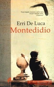 Montedidio /11041/