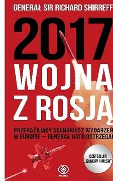 2017 wojna z Rosją /11117/