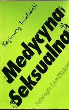 Medycyna seksualna /20695/