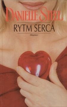 Rytm serca /11165/