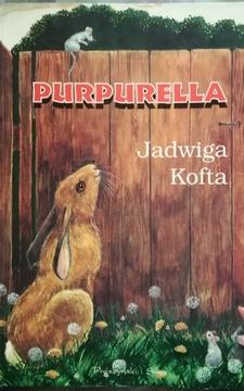 Purpurella /11174/