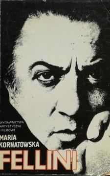 Fellini /11181/