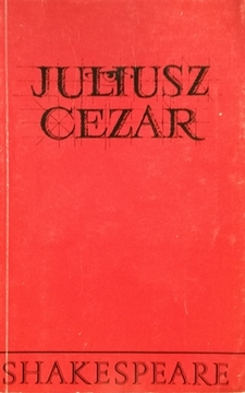 Juliusz Cezar /11187/