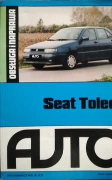 Seat Toledo /20824/