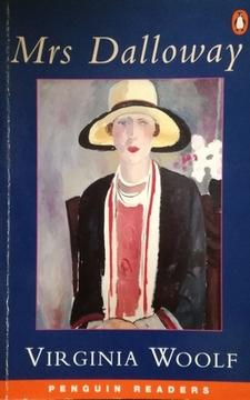 Mrs Dalloway /20828/