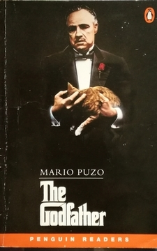 The Godfather /20829/