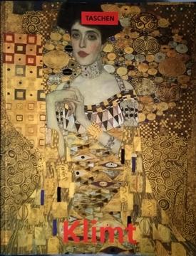 Gustav Klimt 1862-1918 /20777/