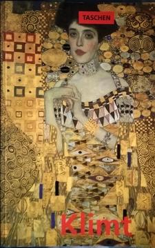 Gustav Klimt /20778/