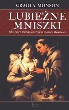 Lubieżne mniszki /111170/