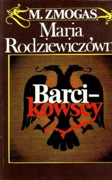 Barcikowscy /111248/