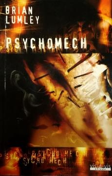 Psychomech /20941/