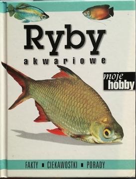 Ryby akwariowe /11274/