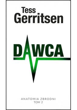 Dawca /114364/