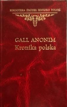 Kronika polska /111466/