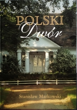 Polski Dwór /111573/
