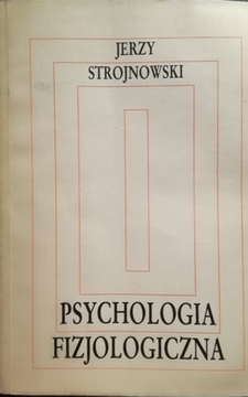 Psychologia fizjologiczna /111576/