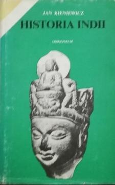 Historia Indii /111602/