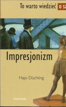 Impresjonizm /111648/