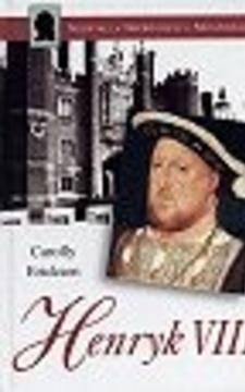 Henryk VIII /111684/
