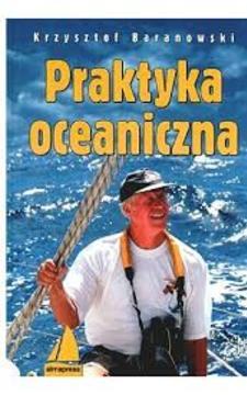 Praktyka oceaniczna /111705/