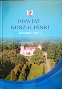 Powiatu koszaliński Koszalin County /30406/