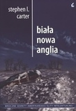 Biała nowa anglia /30787/