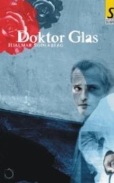 Doktor Glas /111855/