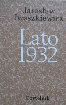 Lato 1932 /111902/