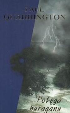 Potęga huraganu /111955/