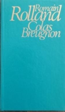 Colas Breugnon /111958/