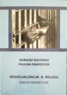 Resocjalizacja a religia /30966/