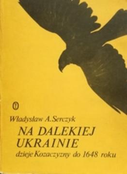 Na dalekiej Ukrainie /31039/