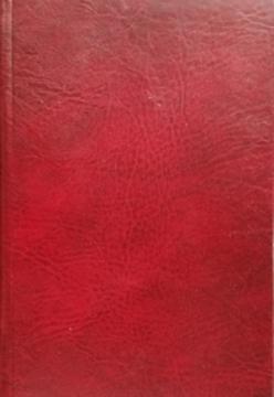 Uniwersalna książka kucharska /31041/
