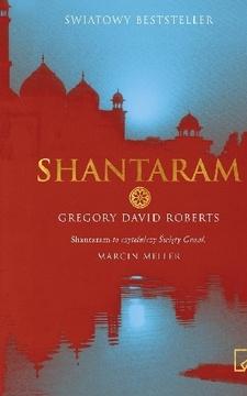 Shantaram /112011/
