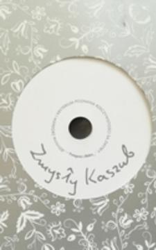 Zmysły Kaszub /31134/