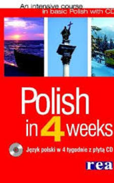 Polish in 4 weeks /112106/