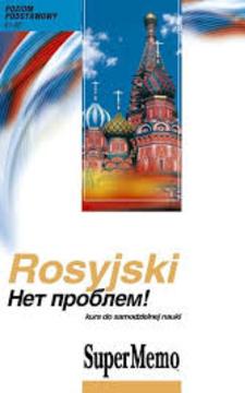 Rosyjski - niet problem /112167/