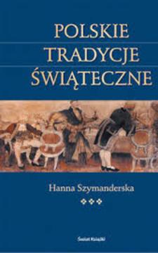 Polskie tradycje świąteczne /112215/