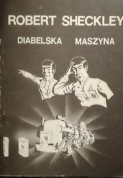 Diabelska maszyna /31209/