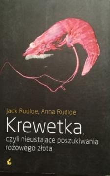 Krewetka czyli nieustające poszukiwania różowego złota /31238/