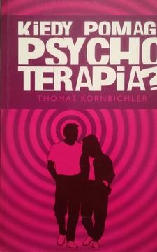 Kiedy pomaga psychoterapia /31256/